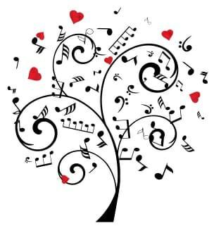 AIS Honor Choir Registration: