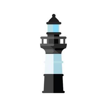 Michigan Great Lakes Virtual Academy