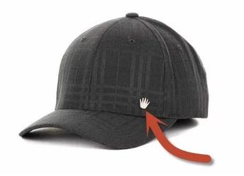 No Bad Ideas Hat