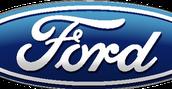 Ford Motor Fund