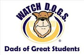 Thank you to our December Watch Dogs