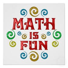 Loving Math — stories, games, and laughter