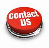 Contact the PTO