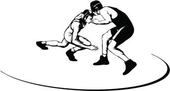 Wrestling Parents