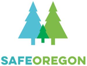 Safety Spotlight — SafeOregon Tip Line