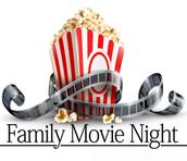 PTA Movie NIght Rules