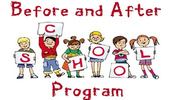 Now Open: Enrollment for RMES's YMCA Before and After School Program (BASP)
