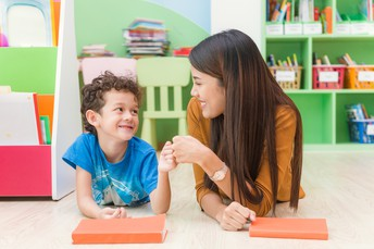 D220 works to improve students' social emotional health