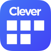 Access to Clever at Home