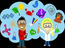 Science Fair Deadline / Open House