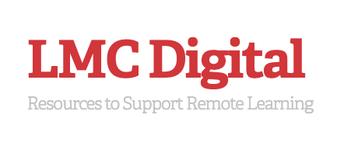 Station LMC Newsletter