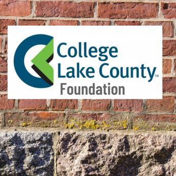CLC Foundation Scholarship Workshop