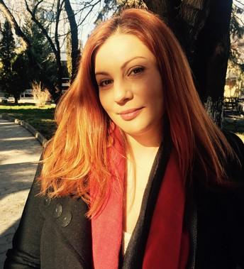 Водещ на семинара: Катя Бонева
