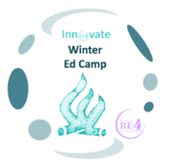This THURSDAY at Grandview: Winter Ed Camp