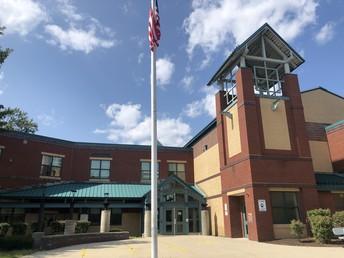 Murkland Elementary School