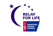 Relay For Life is fast approaching!
