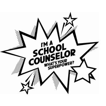 2020-2021 Genesee County Counselors Meetings