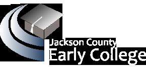 Save the Date-JCEC Parent Meeting
