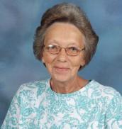 Mrs. Debbie Reedy