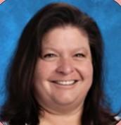 Mrs. Schmitz