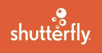 Do You Use Shutterfly?