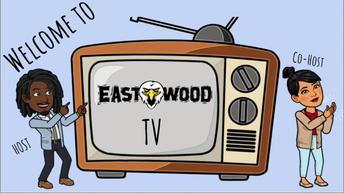 Eastwood TV