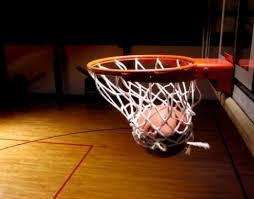 UM Girls Basketball