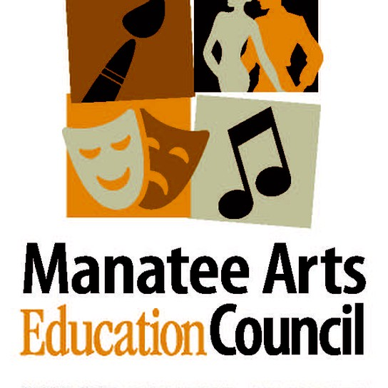 MAEC Manatee Arts Education Council profile pic