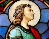 Santa Cecilia - Patrona de la Música