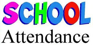 Student attendance reminders