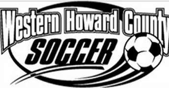 Western Howard County (WHC) Youth Soccer