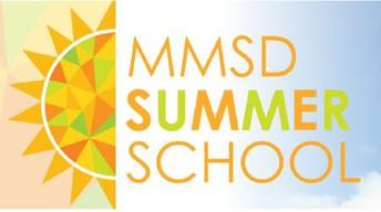 MMSD Summer School 2020