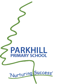 Parkhill Primary School