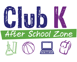 Day Care Option with Club K