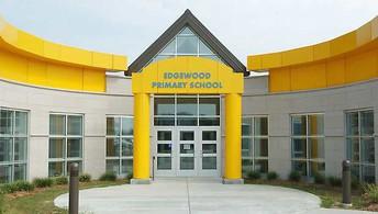 Edgewood Primary School (EPS) K-2