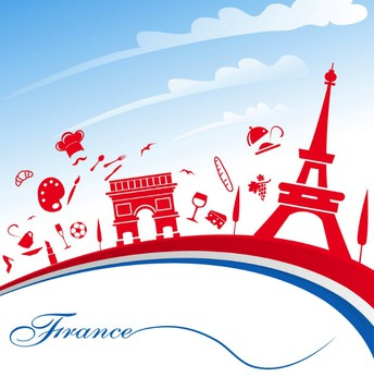 2020 French Exchange Interest Meeting