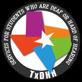 Texas DHH Services