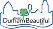 Lowe's Grove Receives Grant from Keep Durham Beautiful