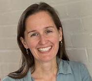 Dr. Liz Nolan