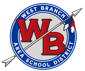 Training Courtesy of West Branch Area School District