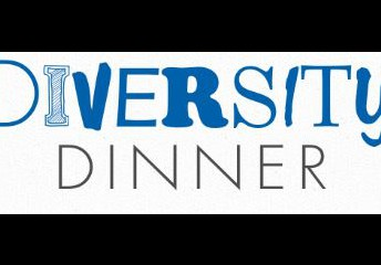 Annual Diversity Dinner Scheduled for November 18