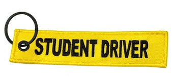 Take your Learner Permit test at school!
