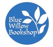 Blue Willow Books Reading Streak Challenge