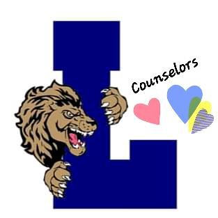 LHS COUNSELING WEBSITE