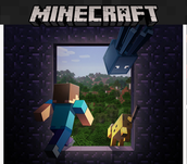FREE Minecraft (Education Edition)