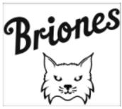 Juana Briones Elementary