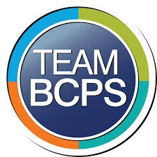 bcps news and messages