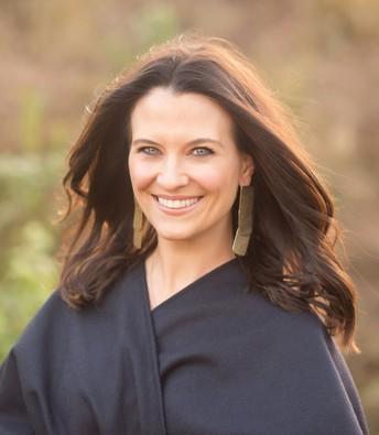 Kate Richeson