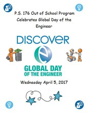 Global Day of the Engineer