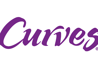Thank you Curves from the Breakfast Club!